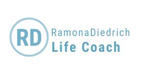 Ramona Diedrich